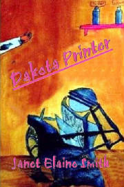 dakota_printer___front_cover_copy.jpg