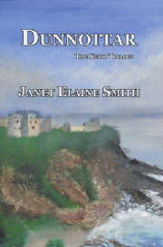dunnatar_front_cover___star_publish_copy.jpg