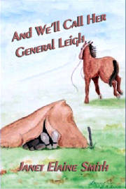 general_leigh___front___mkt_copy.jpg