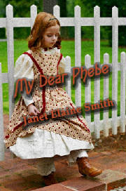 my_dear_phebe_copy2.jpg