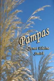pampas_front_cover___11_17_06___3_copy.jpg
