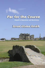 par_for_the_course___front_10_1_06_copy.jpg