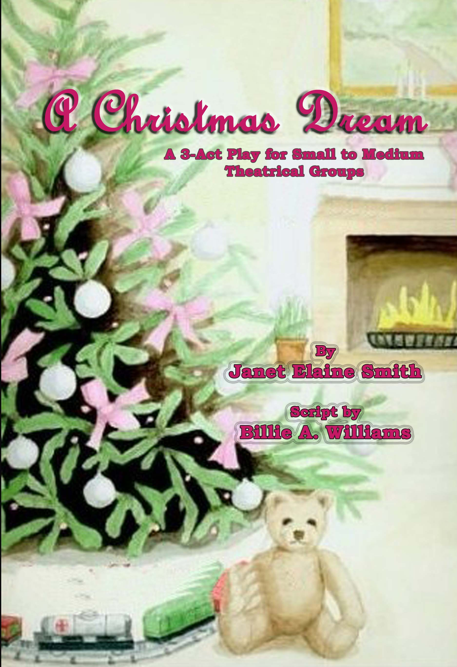 a_christmas_dream___script_front_cover_copy.jpg